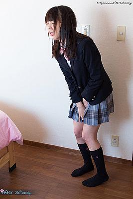 Nanami Yua