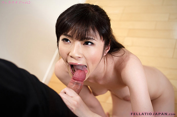 Yurikawa Sara