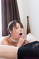 Mouth Open Cock Cumming In Her Mouth