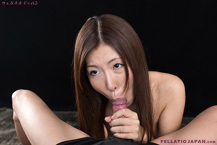 Miura Rin