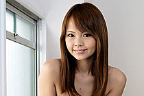 Teen Cutie Saki Onodera Strips In High Heels And Poses Nude