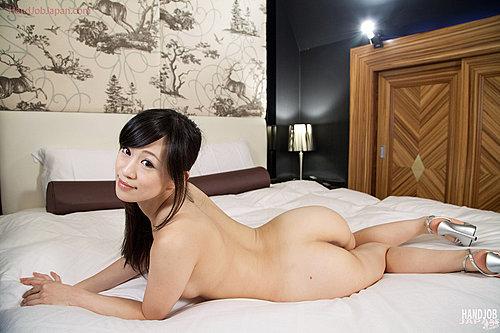 Fukatsu Miyuki & Kyouno Yui