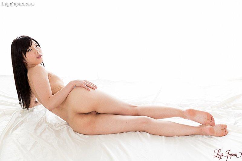 Aoi Shino
