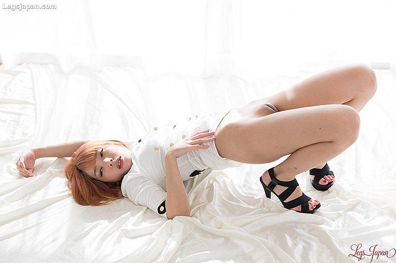 Kobayashi Chie