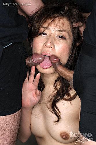 Hirako Saori