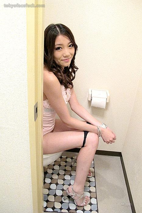 Yuuki Aoi