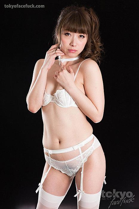 Katou Tsubaki