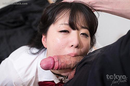 Shirayuki Yuka