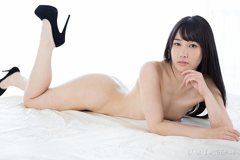 Miori Mai & Kausgano Yui