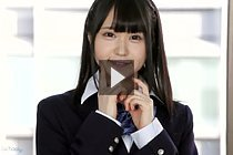 Nozomi Momoki In Uniform Flashing Panties In Classroom